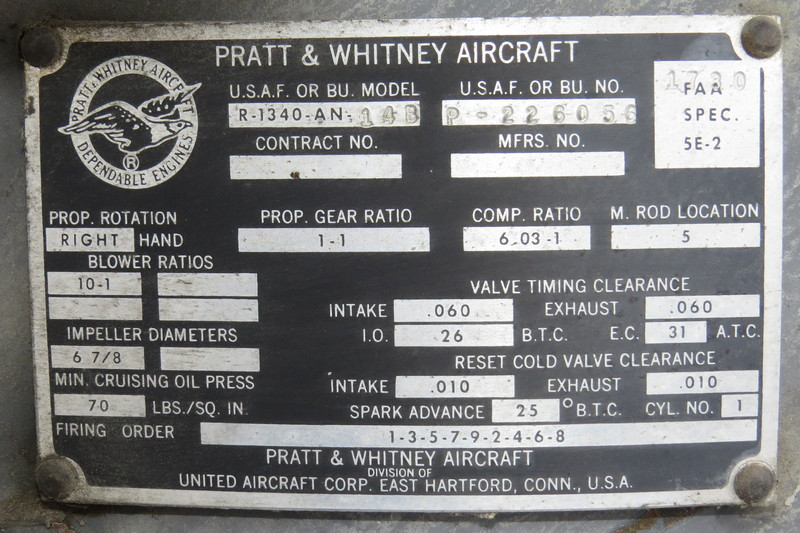 AAM - Engines- Pratt & Whitney