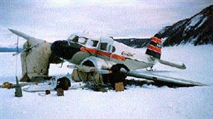 Aam Cessna T 50