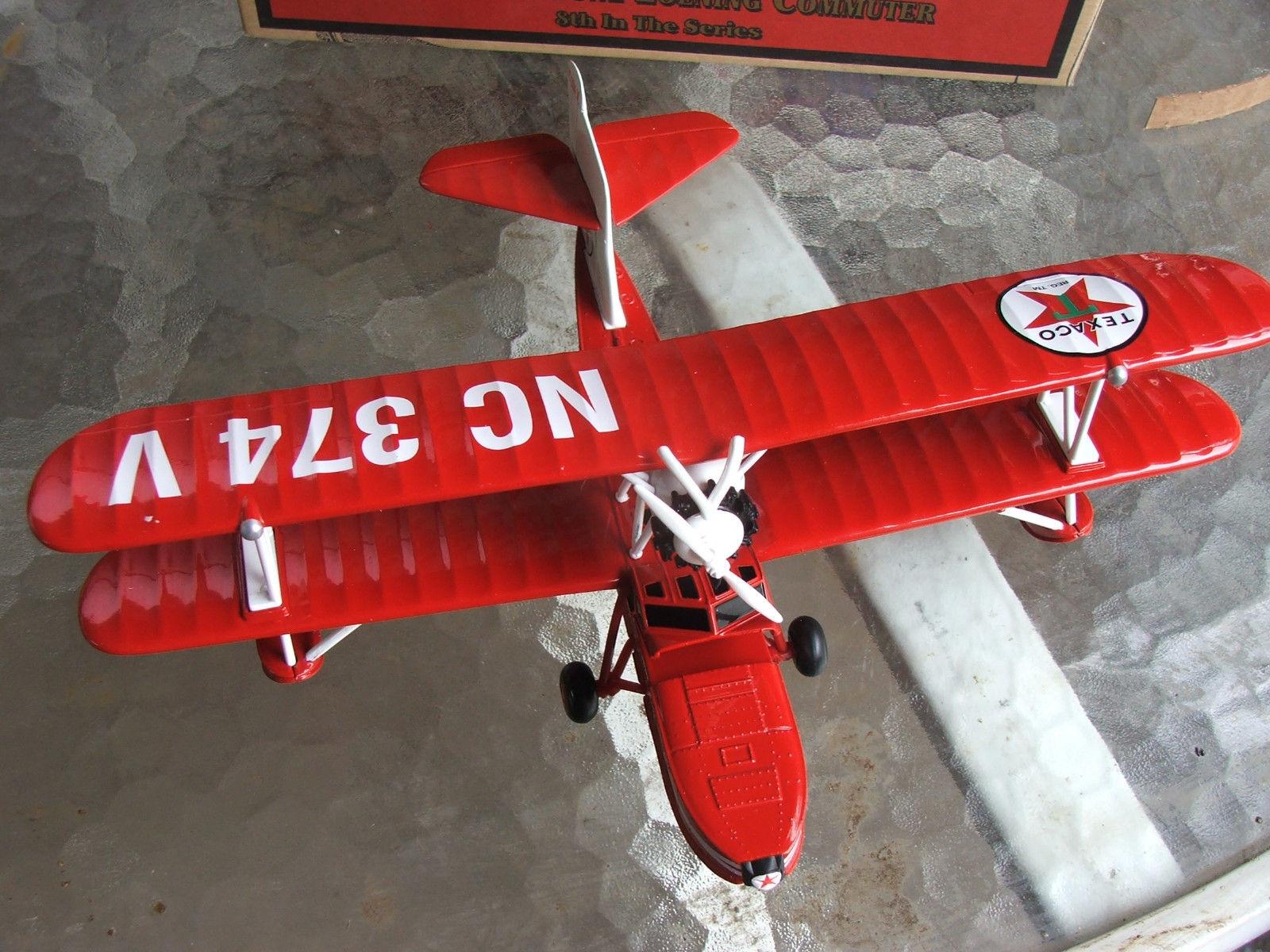 AAM - Keystone Loening K-84